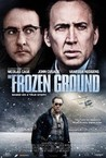 The Frozen Ground Image