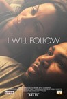 I Will Follow Image