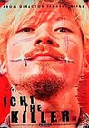 Ichi the Killer Image