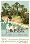 The Pool Image
