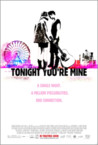 Tonight You're Mine Image