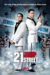 21 Jump Street Image