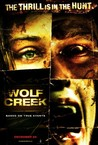Wolf Creek Image