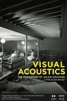 Visual Acoustics Image