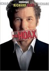 The Hoax Image
