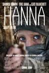Hanna Image