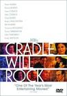 Cradle Will Rock Image