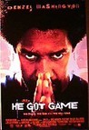 He Got Game Image