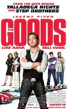 The Goods: Live Hard, Sell Hard Image