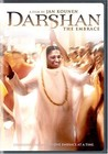 Darshan: The Embrace Image
