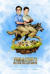 Tim and Eric's Billion Dollar Movie Image