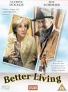 Better Living Image