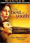 The Best of Youth Image
