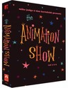 The Animation Show 2005 Image