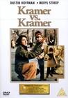 Kramer vs. Kramer Image