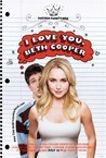 I Love You, Beth Cooper Image