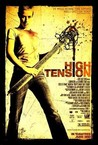 High Tension Image