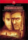 Enemy at the Gates Image