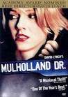 Mulholland Dr. Image