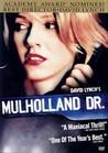 Mulholland Dr. Image