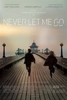 Never Let Me Go Image