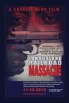 The Long Island Railroad Massacre Image
