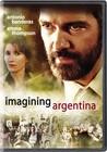 Imagining Argentina Image
