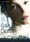 The Girl and Death Image