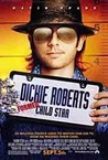 Dickie Roberts: Former Child Star Image