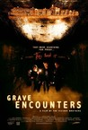 Grave Encounters Image