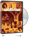 Wattstax (re-released) Image