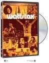 Wattstax (re-released)