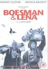 Boesman and Lena Image
