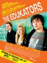 The Edukators Image