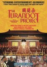 The Turandot Project Image