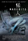 Marebito (The Stranger from Afar) Image