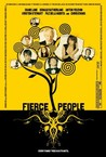 Fierce People Image