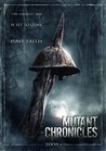 Mutant Chronicles Image
