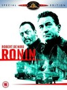 Ronin Image