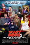 Scary Movie 5 Image