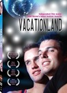 Vacationland Image