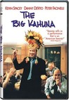 The Big Kahuna Image