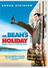 Mr. Bean's Vacation Image