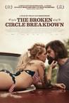 The Broken Circle Breakdown Image