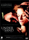 Under the Sand Image