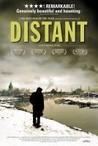 Distant Image