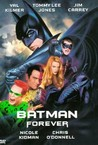 Batman Forever Image
