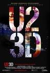 U2 3D Image