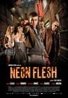Neon Flesh Image