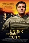 Under the City's Skin Image